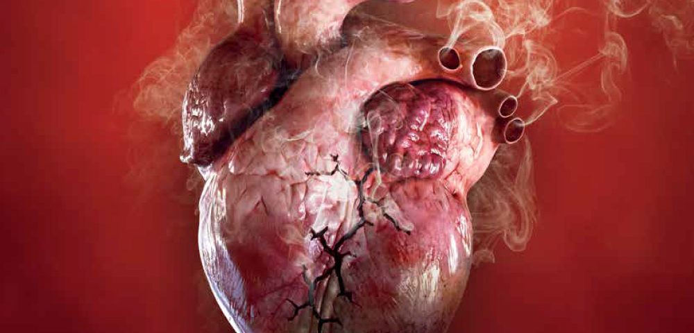 cardiologos-blog-tabaco-portada